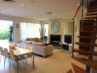 Executive Beach Living - New South Wales vacation rentals