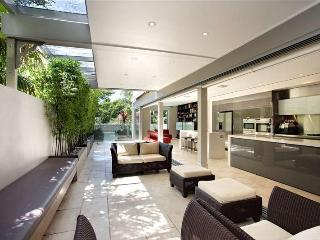 A DARLING TERRACE - New South Wales vacation rentals