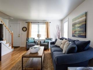 Downtown Belle:: located in the popular Belmont ne - Charlottesville vacation rentals