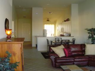 Lucaya at Fort Myers Florida - Fort Myers vacation rentals
