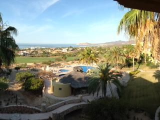 Perfect Villa with Internet Access and A/C - San Jose Del Cabo vacation rentals