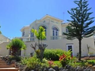 Chateau D'espoir, Halcyon Heights, St. James - Louisiana vacation rentals