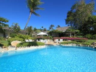 Point of View, Sandy Lane, St. James, Barbados - Sandy Lane vacation rentals