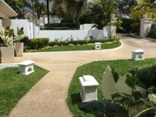 Serendipity, Royal Westmoreland, St James - Napoleonville vacation rentals