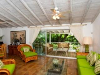 Glade House, Gibbes Glade, St. Peter, Barbados - Image 1 - Gibbes - rentals