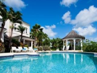 Pandanus, Bakers, St. Peter - Image 1 - Barbados - rentals