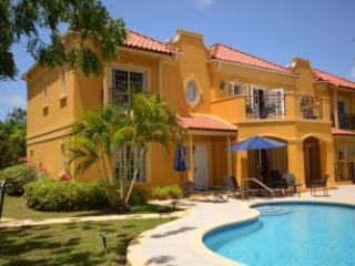 Sundown Villa, Mullins, St. Peter, Barbados - Image 1 - Mullins - rentals