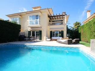 House in Palma de Mallorca - Puig de Ros vacation rentals