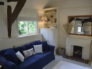 Comfortable 1 bedroom Vacation Rental in Shalford - Shalford vacation rentals