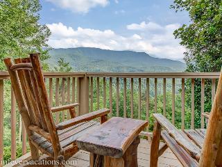 Mountain Perch - Gatlinburg vacation rentals