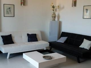 Nice 2 bedroom Apartment in Pula with A/C - Pula vacation rentals
