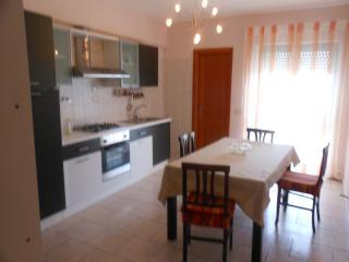 Ampio appartamento a 100 metri dal mare di Amantea - Amantea vacation rentals