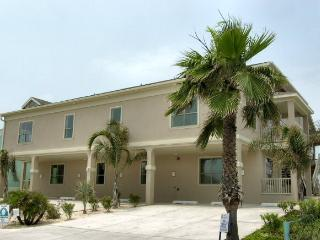 2 bedroom House with Internet Access in South Padre Island - South Padre Island vacation rentals