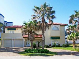 107 Villa Doce - South Padre Island vacation rentals