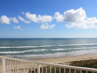 Aquarius Penthouse #2 - South Padre Island vacation rentals