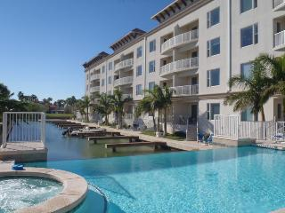 Las Marinas #103 - South Padre Island vacation rentals