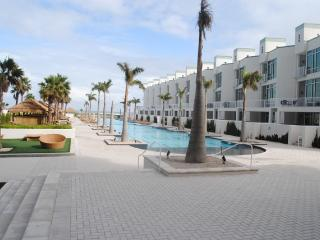 Sapphire #201 - South Padre Island vacation rentals
