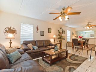 Beachview #101 - South Padre Island vacation rentals
