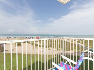 La Internacional #205 - South Padre Island vacation rentals