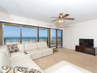 Ocean Vista #407 - South Padre Island vacation rentals