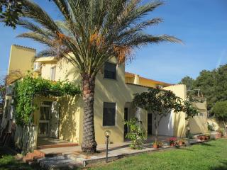 *****Sardinian holidays | TERRA | (website: hidden)***** - Siniscola vacation rentals