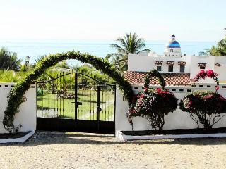 Villa Don Pedro - Bucerias vacation rentals