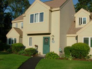 Our House is Your Vacation Home - Brewster vacation rentals