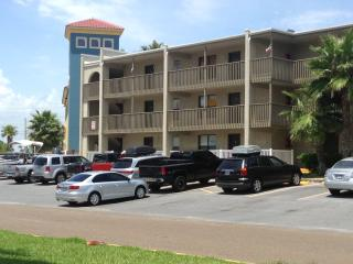 Condo for rent at South Padre Island - Port Isabel vacation rentals