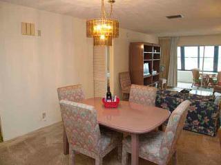Bayside Mid-Rise Unit 606A - Siesta Key vacation rentals