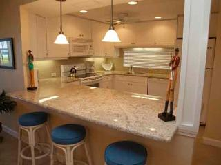 Beachfront Garden Unit A - Siesta Key vacation rentals