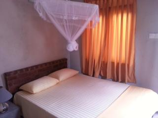 Sedevo Chalets - Room Only - Kandy vacation rentals