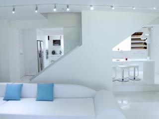 6 bedroom Villa with Internet Access in Vourvourou - Vourvourou vacation rentals