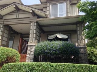 Executive Condo near Langley BC - Surrey vacation rentals