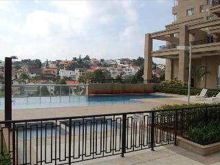 Alphaville Alpha Garden 81 - Sao Paulo vacation rentals