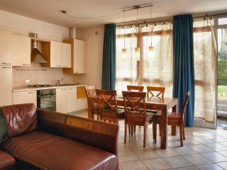 LAKE APARTMENT - Bardolino vacation rentals
