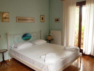 """Villa Celeste"" with 4 bedrooms near the beach - Zakynthos vacation rentals"