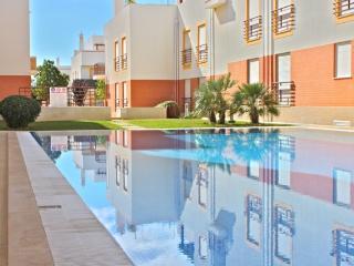 Step Cherry Apartment, Cabanas de Tavira, Algarve - Tavira vacation rentals