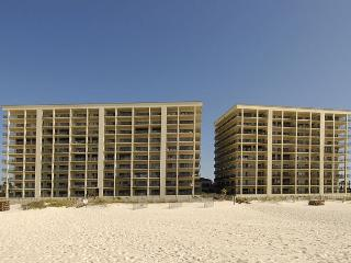 The Palms 903 - Orange Beach vacation rentals