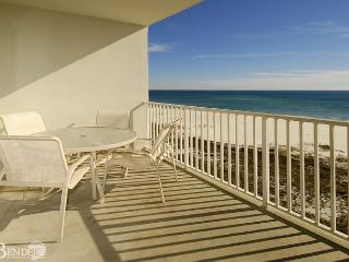 Tidewater 902 - Orange Beach vacation rentals
