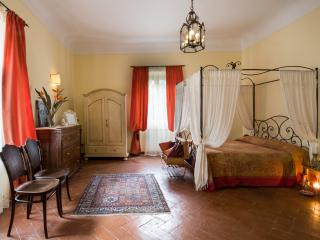 Il Palagetto Guest House - Florence vacation rentals