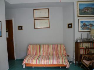 Monterosso perla delle 5 Terre - Monterosso al Mare vacation rentals