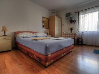 Apartments in heart of ancient greek colony - Stari Grad vacation rentals