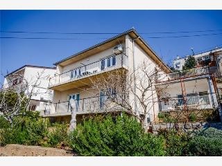Nice 2 bedroom Condo in Senj - Senj vacation rentals