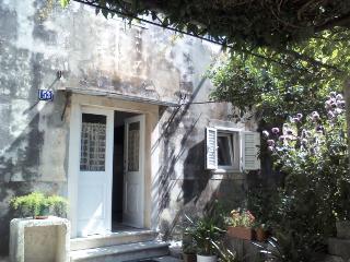 Apartments Vesna - Viganj vacation rentals