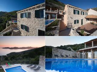 VILLA DIA - Dubrovnik vacation rentals