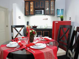 Nice 1 bedroom Vacation Rental in Cavelossim - Cavelossim vacation rentals