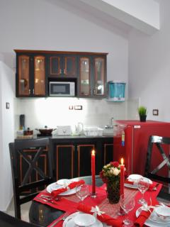 Nice Condo with Internet Access and Garden - Cavelossim vacation rentals