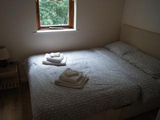 79 Shelbourne - Dublin vacation rentals