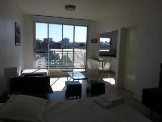 Dorrego and Gorriti II - Buenos Aires vacation rentals