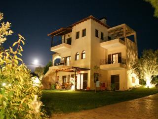 Excellent  Villa in Vourvourou Halkidiki - Vourvourou vacation rentals